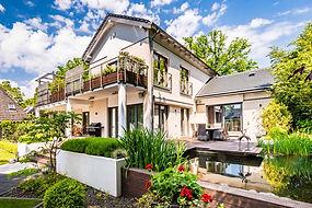 Billmayer-Immobilien-23-web.jpg