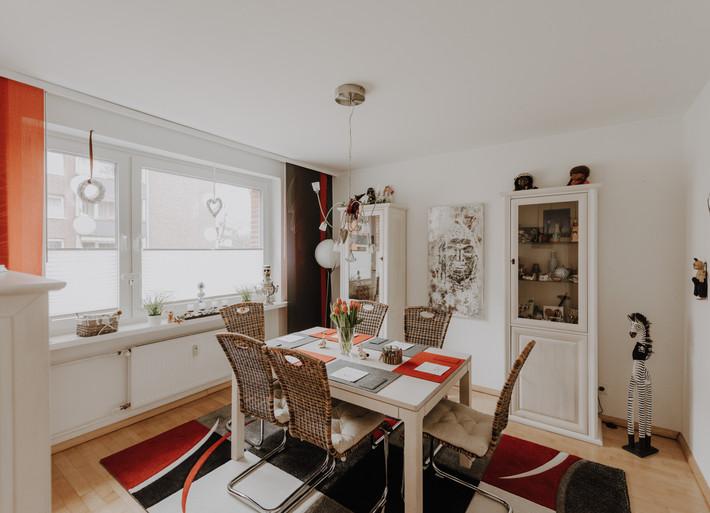 Wohnung Lohbrügge_2021-1.jpg