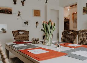 Wohnung Lohbrügge_2021-4.jpg