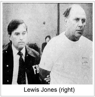 Thrasher - Lewis Jones pic.jpg