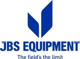 JBS Equipment-logo-tag-vertical-pms286.p