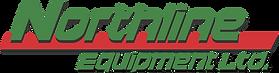 Northline Logo Short.png