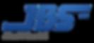 3DLrg-JBS-MedEndsLogo.png