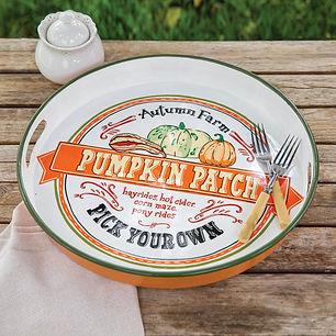 pumpkin-patch-serving-tray-1500x1500.jpg