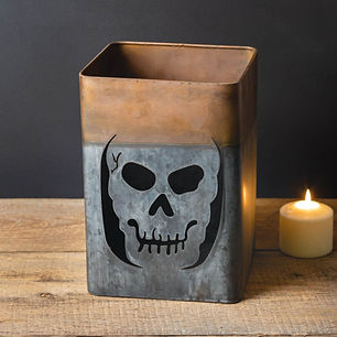 scary-skeleton-luminary-1500x1500.jpg