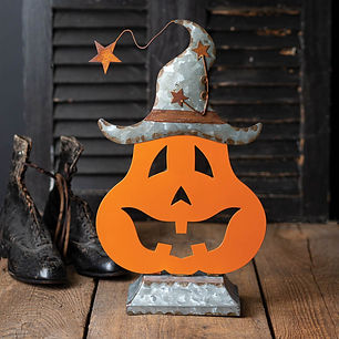 galvanized-pumpkin-tabletop-decor-1500x1