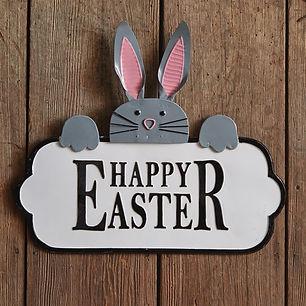 happy-easter-bunny-sign-1500x1500.jpg