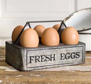 fresh-eggs-caddy-1500x1500_edited.jpg