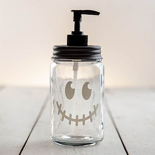 jack-o-lantern-face-soap-dispenser-1500x
