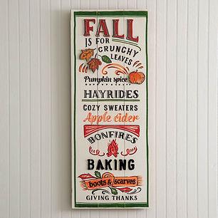 fall-fun-wall-sign-1500x1500.jpg