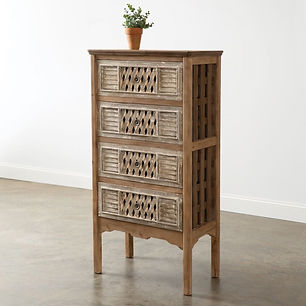 country-basket-chest-of-drawers-1500x150