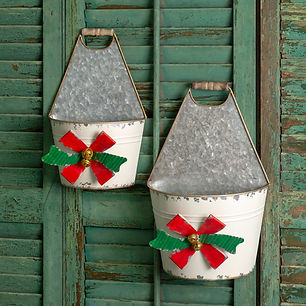 set-of-two-holiday-bow-caddies-1500x1500