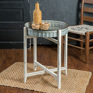 metal-table-with-wood-stand-1500x1500.jp