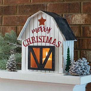 wooden-holiday-barn-lantern-1500x1500.jp