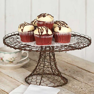 twisted-wire-cake-stand-1500x1500.jpg