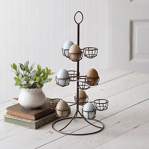 vintage-inspired-nickel-egg-tree-1500x15