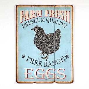 free-range-eggs-wood-wall-sign-1500x1500