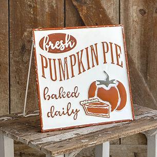 fresh-pumpkin-pie-easel-sign-1500x1500.j