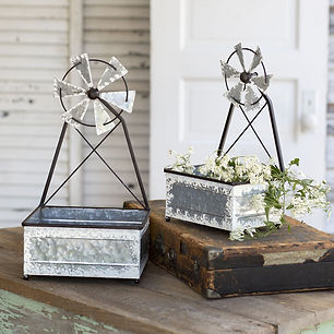 set-of-two-windmill-planters-1500x1500.j