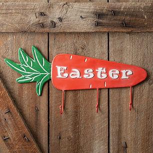 easter-carrot-hanger-sign-1500x1500.jpg