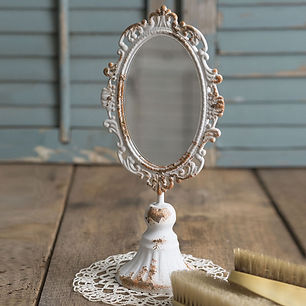 victorian-tabletop-mirror-1500x1500.jpg