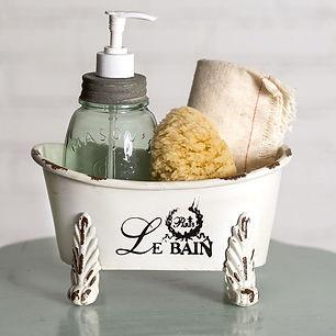 mini-clawfoot-bathtub-1500x1500.jpg