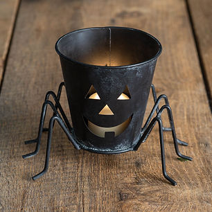 spider-luminary-bucket-1500x1500.jpg
