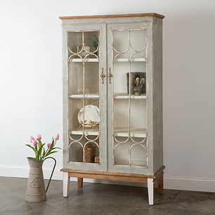 eleanor-display-cabinet-1500x1500.jpg