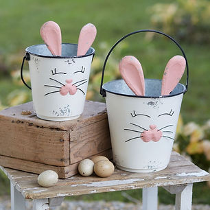 set-of-two-bunny-buckets-1500x1500.jpg
