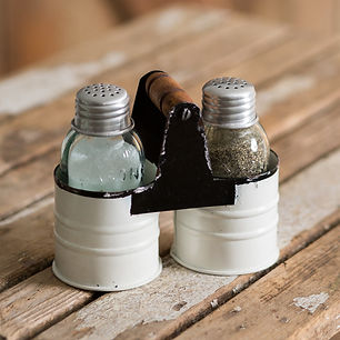 salt-pepper-can-caddy-white-1500x1500.jp