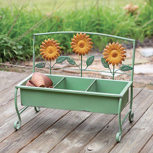 metal-bench-planter-1500x1500.jpg