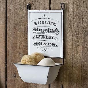 hanging-farmhouse-soap-dish-1500x1500.jp