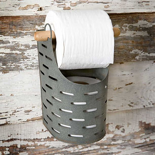 olive-bucket-toilet-paper-holder-1500x15