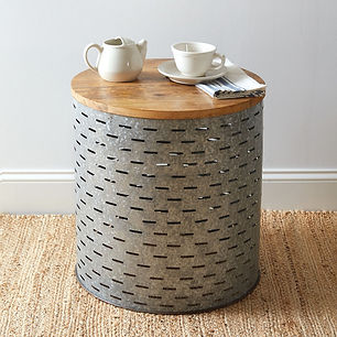 olive-bucket-side-table-1500x1500.jpg