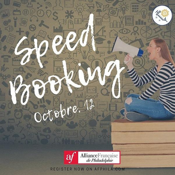 speed booking.jpeg