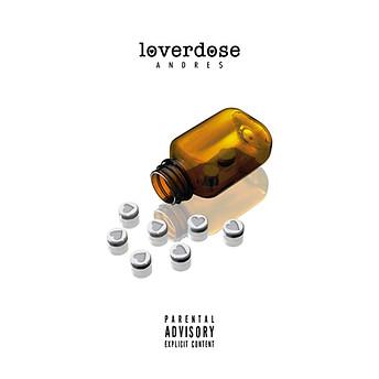 Andre$ // Loverdose