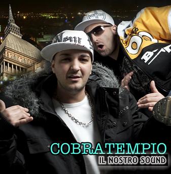 Cobratempio // Il Nostro Sound