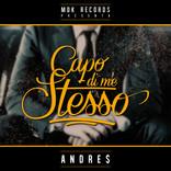 Andre$ // Capo Di Me Stesso