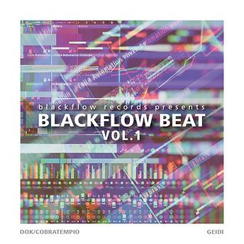 BlackFlow Beat vol.1