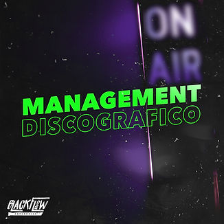 MGMT+discografico.jpg