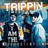 Cobratempio // The Trippin Mxtp