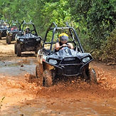 atv-outback-adventure-from-negril-in-neg