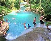 Discover-Irie-Blue-Hole-and-Secret-Falls