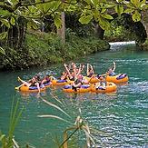 River Tubing -  RECOLOR.jpg