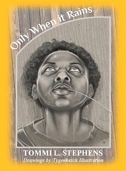 Front Cover - FINAL - Re-Color (2015).pn