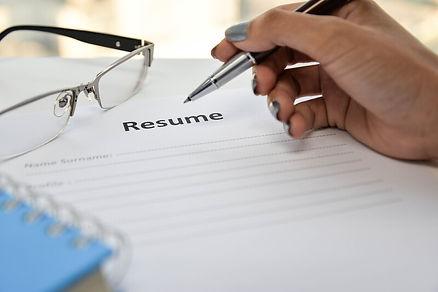 Resume Writer.jpg