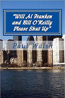 Paul Walsh.jpg