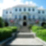Rose Hall Great House.jpg