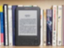 e-reader1.jpg