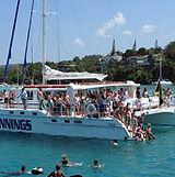 Catamaran Jamaica.jpg